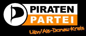 Piratenpartei Ulm/Alb-Donau-Kreis